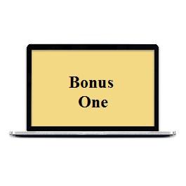 bonus-one-Module-Graphic-MacBook-v2