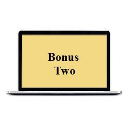 bonus-two-Module-Graphic-MacBook-v2