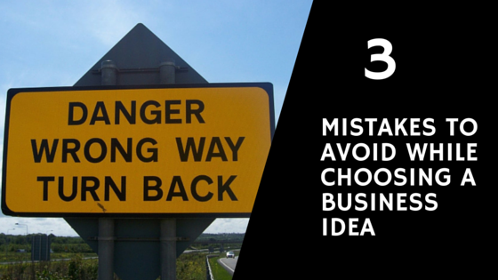 business-idea-mistakes-2
