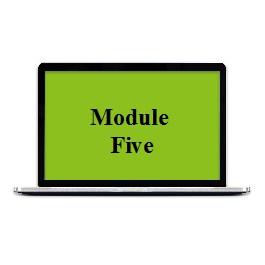 module-five-Module-Graphic-MacBook-v2