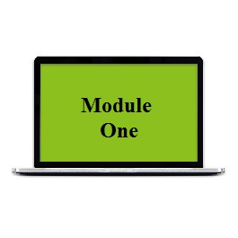 Module one - nail the business idea
