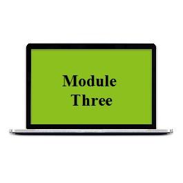 module-three-Module-Graphic-MacBook-v2