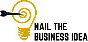 Nail the business idea/ Vaishali Nikhade